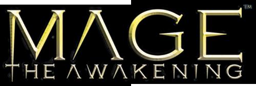 Mago: o Despertar – Visão Geral [Primeira Edição]