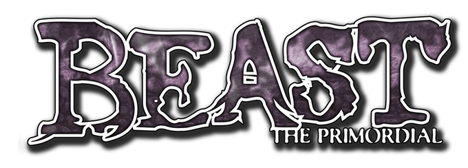 Entrevista com Matt McFarland – Desenvolvedor de Beast