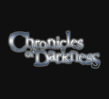 Compra da White Wolf pela Paradox e Chronicles of Darkness