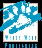 Esclarecimentos do diretor da White Wolf, Martin Ericsson.