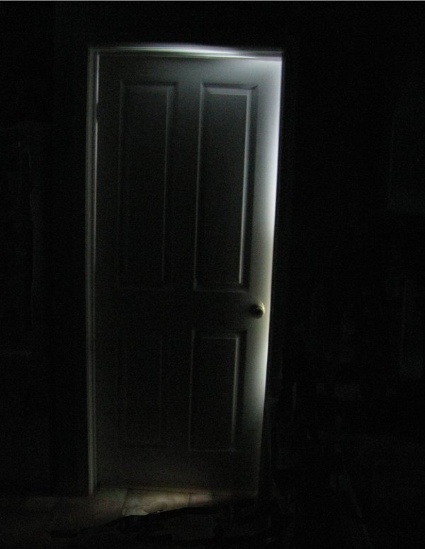 Creepy_Door_by_macgyvering_my_way
