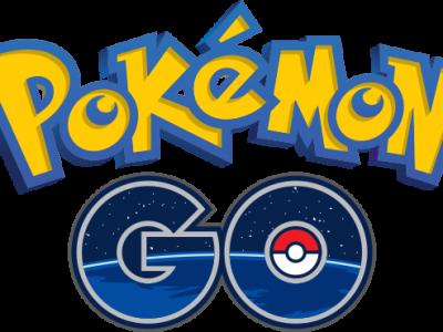 Eu devia ter ido jogar Pokemon GO