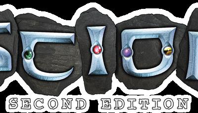 Financiamento Coletivo: Scion Segunda Edição e a estreia do Storypath System