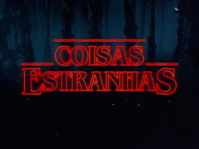 Coisas Estranhas – Parte 5: Final [Cenas 8, 9, 10 e 11]