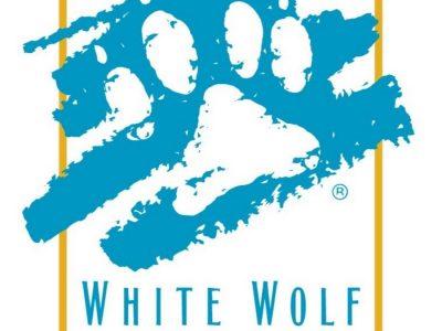 Precisamos falar sobre a [nova] White Wolf